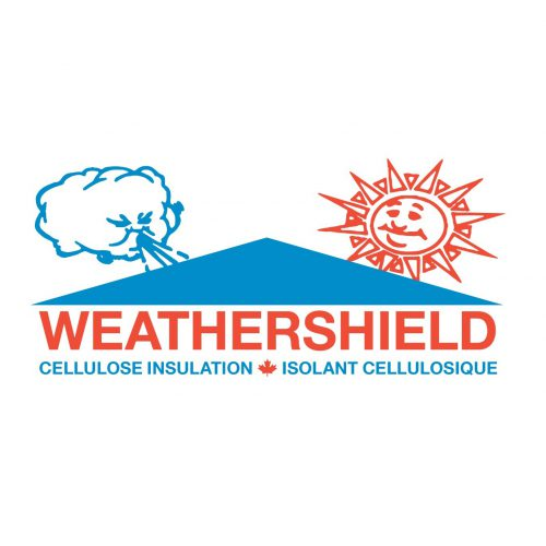 WEATHERSHIELD™ INSULATION – BUY DIRECT FROM FACTORY